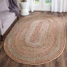 4 X 6 Area Rugs Oval Safavieh 4 X 6 Area Rugs Rugs The Home Depot
