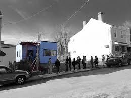 Tiny House Lab by Tiny Houses U003c Citylab