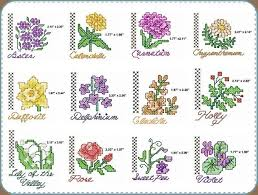 machine embroidery designs affordable great quality small