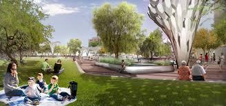 landscape design phoenix design landscape architecture architecture planning urban