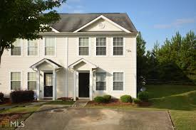 Townhomes For Rent In Atlanta Ga By Owner Scarborough Park Atlanta Georgia Homes For Rent Byowner Com