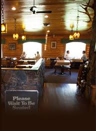 round table grand lake dining room forest lake restaurant grand rapids mn forest lake