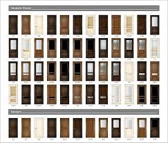 Exterior Door Companies Interior Wooden Doors Manufacturers Poland Wooden Doors Buy