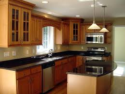 simple kitchen interior indian simple kitchen design images ideas interior homes designs