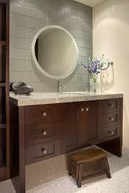 bathroom corner bathroom sink vanity cabinet mirrored vanity