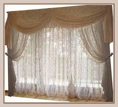 Vorhang Wohnzimmer Modern Uncategorized Schönes Vorhang Set Wohnzimmer Modern Vorhang