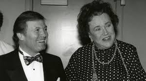 from the archive julia child wttw chicago public media