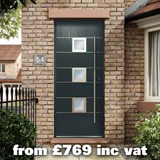 composite doors u2013 direct window co