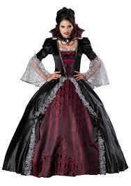 baroque halloween costumes masquerade costumes dresses u0026 masks halloweencostumes com