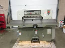 more printing equipment for sale in wyandanch ny u0026 hollywood fl