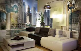 wallpaper mural and wall mural comparison claasic 70th years wall murals wallpaper
