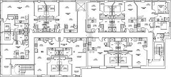 apartments plans floor plans propper view apartments manayunk pa manayunk pa