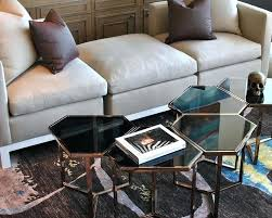 tete a tete sofa for living room with grey a sofa 63 tete a tete