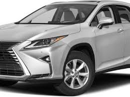 lexus of spokane lexus spokane 5 rc 2017 lexus used cars in spokane mitula cars