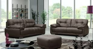 Cheap Leather Sofas Online Brilliant Cheap Leather Sofas In Birmingham For Encourage U2013 My Sofa