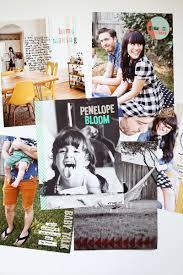 page photo scrapbook ideas a beautiful mess