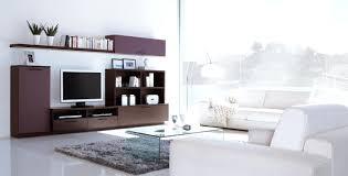 Unit Tv Wall Ideas Indian Living Room Wall Units Wall Unit Living Room
