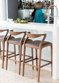 Bar Stools For Kitchen by Duda Stool U2014 Sossego