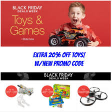 promotional codes amazon black friday new 20 off toys promo code at amazon mylitter one deal
