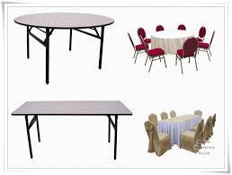 Banquet Table Banquet Table Dekor Indonesia