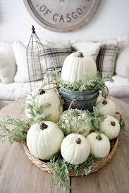 fall pumpkin decoration best 25 natural harvest decor ideas only on pinterest fall