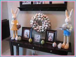 easter decorations on sale hilary s recipes decorations and projects cotton came to