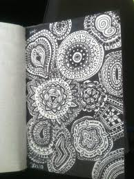 doodle name jc sharpie doodles images pictures becuo diy