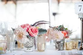table top decoration ideas wedding table top decoration ideas