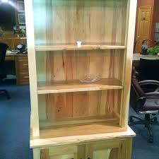 free gun cabinet plans with dimensions fabulous gun cabinet plans large size of bookcase with hidden gun