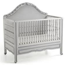 81 best cribs images on pinterest baby cribs cots and cribs