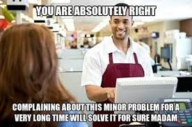 Money Problems Meme - welcome to retail life retail meme internet memes and retail