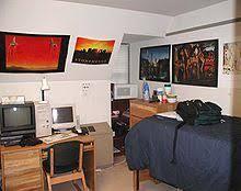 Howard University Dorm Rooms - college u0026 university clark howard