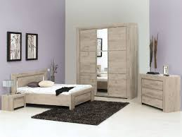 Light Oak Bedroom Furniture Sets Light Oak Bedroom Furniture Sets Home Ideas