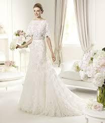 elie saab wedding dress price pronovias elie saab wedding dresses prices of the