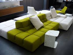 Bb Italia Sofa by 58 Best Couch Ideas Images On Pinterest Modular Sofa B U0026b Italia