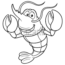 free printable animal coloring pages are fun for kids archives