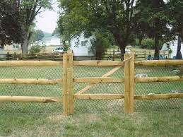 the 25 best diy horse fencing ideas on pinterest horse shelter
