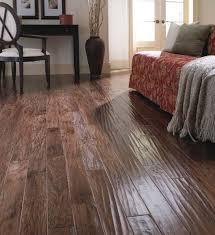 scraped hardwood flooring solutions for the home elliott