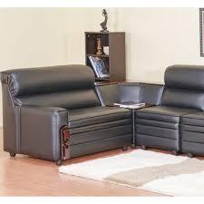 damro wooden sofas nrtradiant com