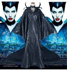 the league halloween costumes buy maleficent cosplay costume maleficent halloween costume