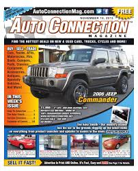11 18 15 auto connection magazine by auto connection magazine issuu