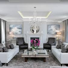 Living Room Design Inspiration 11527 Best Interior Design Home Decorating U0026 Architecture Images