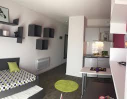 location chambre aix en provence logement étudiant chambre meublé à aix en provence 490 00