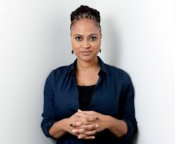 ava duvernay hosts film screening and panel with fellow african