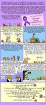 the adventures of scamper the penguin 62 best first dog images on pinterest on the moon politics and