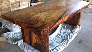 unfinished wood dining table unfinished wood dining table fresh unfinished wood pedestal dining