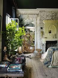 Vintage Apartment Decorating Ideas Best 25 Colorful Apartment Ideas On Pinterest Colourful Living
