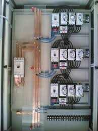587 best e and e images on pinterest electrical engineering