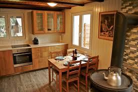 chambre a louer yverdon chalet à st imier à louer pour 4 personnes location n 48375