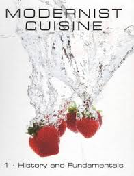 modernist cuisine pdf myhrvold n et al modernist cuisine the and science of cooking